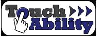 TouchAbility
