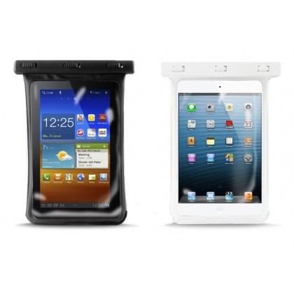 Small Waterproof Tablet Case